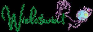 wieloświat logo